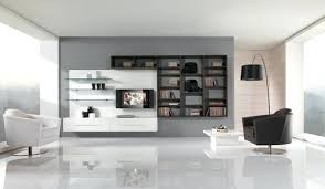 modular furniture systems. Living Room Modular Furniture Systems S