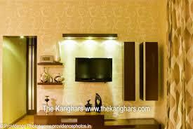 modern bedroom with tv. Delighful Bedroom Master Bedroom TV Unit Intended Modern With Tv