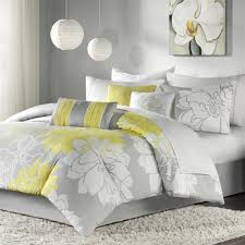 Modern Bedroom Comforters Bedroom Decor Oversized White Down Comforter In King Size With
