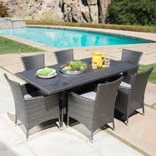 Modern outdoor furniture cheap Handmade Customer Ratings Furniture Ideas Midcentury Modern Patio Furniture Find Great Outdoor Seating