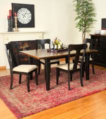 Dining Table In Kitchen Dining Sets Kitchen Dining Room Sets Hom Furniture