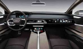 audi a8 2018 release date. contemporary release 2018 audi a8 rumors of concept interior angle to audi a8 release date h