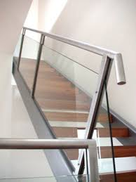 Modern Handrail cooper modern stair railing modern stair railing ideas 6296 by guidejewelry.us