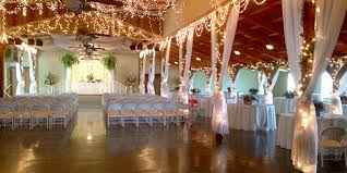 lubbock rustic barn wedding venues