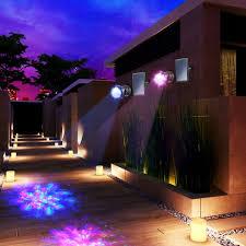 creative led lighting. Creative Design Multicolored Solar Led Lights $14.79! Lighting O