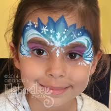 Small Picture 110 best face painting images on Pinterest Face paintings Face