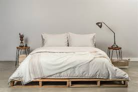 are your sheets getting in the way of a good night s sleep courtesy of ariel kaye today