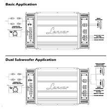 lanzar maxp1201d 2000 watts monoblock class d amplifier lanzar maxp1201d on the road vehicle amplifiers 2000 watts monoblock class d