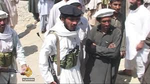 what does death of mullah omar mean for taliban and what does death of mullah omar mean for taliban and al jazeera video