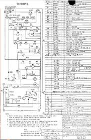 onan 6 5 generator wiring diagram wiring diagrams schematics wire diagram for onan generator finished more symbolic onan generator wiring diagram high quality generac generator wiring diagram onan generator relay