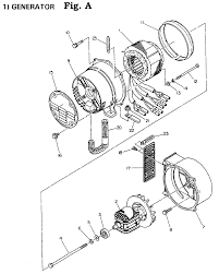 Buy makita g5500r replacement tool parts makita g5500r a href
