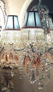 lovely chandelier and mirror company or company chandelier in silver leaf antique