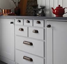 Types Of Kitchen Door Hinges Kitchen Ideas