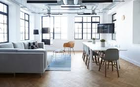 smart home office. Creating Fully Integrated Home Automation And A Truly Smart Home/Office Using The Internet Of Office