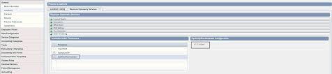 Vsp Signature Plan Lens Enhancements Chart Setup Admin