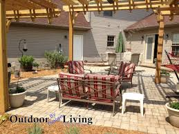 Small Picture Landscape Patio Walls Seat Walls LexingtonCentralKentuckyKY
