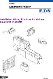 daytronic lvdt wiring diagram wiring library daytronic lvdt wiring diagram