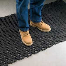 rubber floor mats. Heavy Duty Rubber Tire Mats Floor