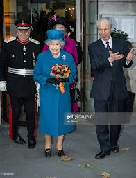 queen elizabeth ii and royal commonwealth society chairman peter picture id gilgamesh essay map