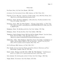 translate term paper vietnamese to english
