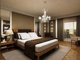 contemporary lighting ideas. Top 80 Bang-up Mini Crystal Chandelier For Bedroom Small Chandeliers Cool Ideas Design Decors Image Of Black Iron Cheap Contemporary Lighting Large Modern