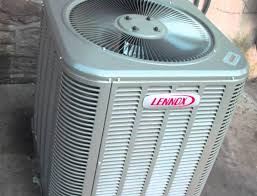 lennox 14acx price. carrier vs lennox ac review of cost 14acx price r