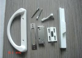 patio door handle home depot sliding handles white and locks home depot glass patio doors with