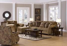 Live Room Furniture Sets Amazing Ashley Contemporary Living Room Furniture Sets All Also