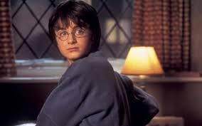 """Блогер воспроизвел <b>саундтрек</b> к """"Гарри Поттеру"""" с помощью ..."""