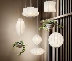 colony lantern pendant light shangnuo