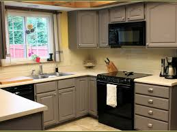 Kitchen Cabinet  Stunning Home Depot Kitchen Cabinets Stunning - Home depot kitchen remodel