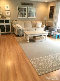 lifeproof flooring lifeproof seasoned wood before