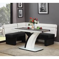 corner dining furniture. Simple Dining Full Size Of Kitchen Ideas Corner Nook Bench Breakfast Set Dining Furniture   On