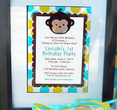 Medium Size of 1st Birthday Party Decorations For Baby Boy Bday Decoration Envelopes Tag : First Themes \u2014 Cool Card Ideas
