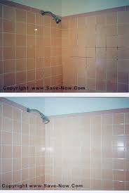 regrout bathroom tile. Cool How To Regrout Bathroom Tile Floor Tittle T