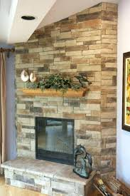 low profile fireplace mantel low profile gas fireplace inserts image of excellent fireplace mantels raised hearths low profile fireplace
