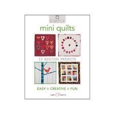 46 best Black Tulip Quilts - Quilting, Sewing and Craft Books ... & quilting books Australia Adamdwight.com