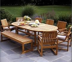 How To Buy Cheap Patio Furniture Sets