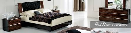 bed room furniture images. Bed Room Sets Furniture Images