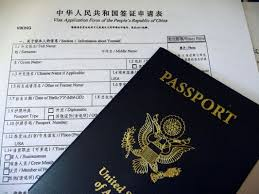 china visa policy for brunei pport