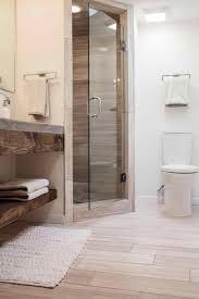 bathroom corner shower ideas. Large Size Of Shower:small Corner Shower Ideas Bathroom Stall Tile Ideascorner For Bathrooms R