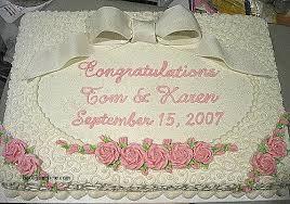 Wedding Cakes Beautiful Costco Wedding Cakes Designs Costco