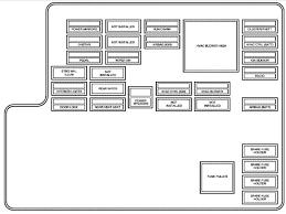2007 chrysler sebring fuse box diagram puzzle bobble com 2004 chrysler sebring fuse box location at 2003 Chrysler Sebring Fuse Box Diagram