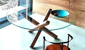 round dining table base ideas pedestal table base ideas pedestal table base ideas enjoyable glass table base outstanding round dining table wood dining