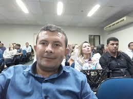 Resultado de imagem para TIAO GAUDENCIO PREFEITO QUIXABA