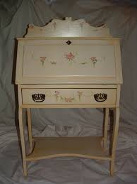 Painted Furniture Custom Painting Miss Pam Balloons Body Art Face Painting