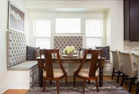 Full Size Of Dining Roomdining Room Booth Set Enjoyable Corner Booth Style Dining  Room