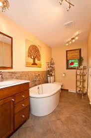 40 Themes For Your Complete Bathroom RemodelLancaster PA Remodeling Impressive Bathroom Remodel Tips