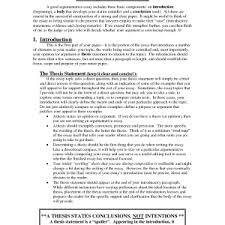 an example of a persuasive essay engaging persuade essay argumentative essay thesis statement examples template example persuasive essay