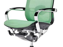 awesome green office chair. full size of office chairawesome high back ergonomic chair awesome large green i
